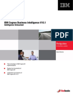 COGNOS10.1.pdf