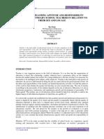 2011(1.2-25).pdf