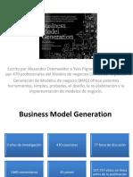 BMG Canvas.pdf