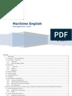 JoeO D1-Eng-management_level_deck_updated-30.1.pdf