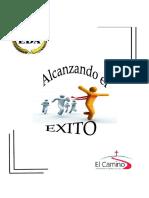 Alcanzando-el-Exito.pdf