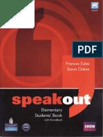 ELEMENTARY_ST (SPEAK-OUT).pdf