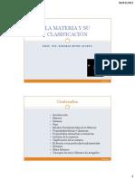 LA MATERIA Y SU CLASIFICACIÓN.pdf