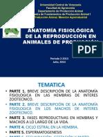 http://www.ucv.ve/fileadmin/user_upload/facultad_agronomia/Producion_Animal/Agroindustrial/Reproducci%C3%B3n.pdfReproducción
