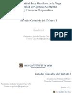 2_ Derecho Constitucional Tributario.pdf