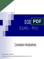 ConceitosIntrodutorios Gestão.pdf