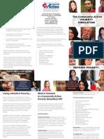 Poverty-simulation-brochure-pdf-for-print.pdf