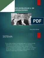 SESION-N-01-GERENCIA-DE-OPERACIONES-2016-II.pdf