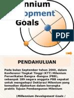 2 UNHALU MDGs.pptx