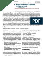 CASE ARTICLE 2.pdf