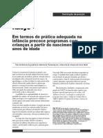 Position Statement Web_traduçao