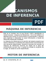 MECANISMOS DE INFERENCIA.pptx