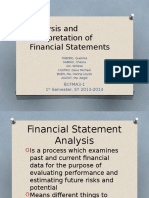 financialstatementanalysis-140523023932-phpapp02