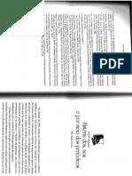 docslide.com.br_de-luca-tania-regina-historia-dos-nos-e-por-meio-dos-periodicos-55f1c1c623a38.pdf