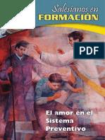 folleto_amabilidad_salesiana.pdf
