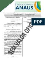 Lei_Complementar_No_002-14_-_Plano_Diretor_de_Manaus.docx