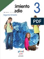 LA LOCALIDAD.pdf