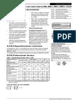Informacion_tecnica_ASSET_DOC_LOC_5901000.pdf