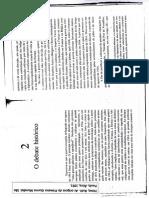 19. Ruth Henig_O debate histórico (I Guerra Mundial).pdf