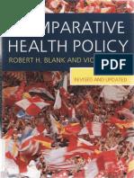 A13-Robert_H._Blank,_Viola_Burau-Comparative_Health_Policy,_Second_Edition(2007).pdf