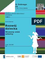 NDN_Rozwoj_dziecka_3_Wczesny_wiek_szkolny.pptx