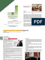 1. Manual de Oratoria -Ex