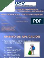 AMBITO DE APLICACIÓN Y NO GRAVADOS.pptx
