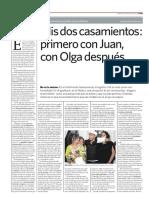 102886861-Dos-casamientos.pdf