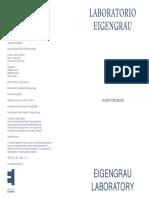 Laboratorio Eigengrau