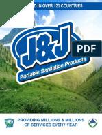 2016 JJ Catalog