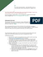 Portal Notes v3