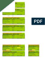 % Ocupacion Diluente.xlsx (2)