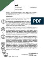 RGG 1517 - Referencia y Contrareferencia
