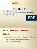 Lecture 2 - Relational Database.pdf