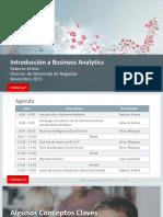 10 Introducción Business Analytics.pdf