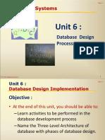 Lecture 6 - Database Design Process.pdf