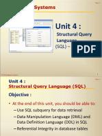 Lecture 4 - Structural Query Language (SQL) - part II.pdf