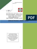 Procesal_Laboral_MI.doc