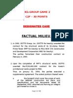 Pkg c2f Abl1tts Designated Case