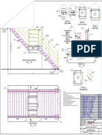 Detalle Fabricacion Escalera v3 ESA