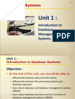 Lecture 1 -  Introduction to Databaase Management Systems.pdf