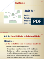 Lecture 8 - Entity Relationship Modelling - part II.pdf