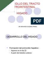 higado-101015234446-phpapp02.ppt