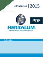 2015-06-0314!32!40Catalogo Revista Herralum 2015