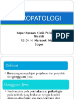 Psikopatologi - dr rininta.ppt