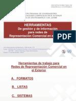 HERRAMIENTAS DE GESTIÓN Y DE INFORMACIÓN.pdf