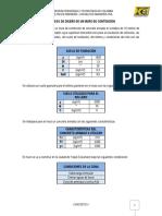 Muro Contencion - Estructural preliminar