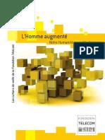 2015-CahierDeVeille-HommeAugmente