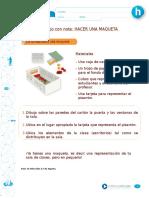 Maquet A