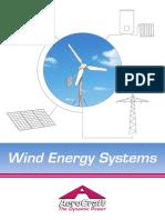 AeroCraft-Systems_gb.pdf